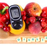 RESIZED-DIABETES-WITH-RED-FRUIT-iStock-498093076-768x500.jpg